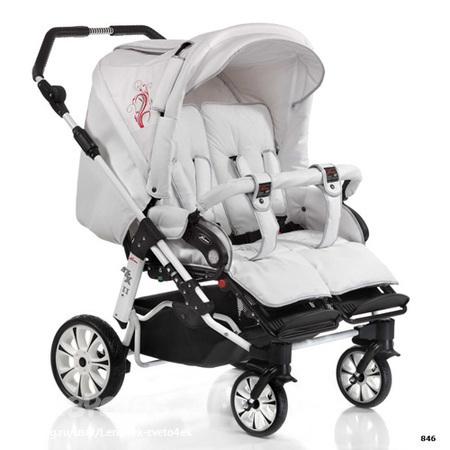 Картинки коляски для новорожденных мальчиков 10