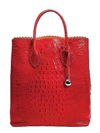 FURLA (Фурла) - сумки женские интернет-магазин коллекция 2010-2011.