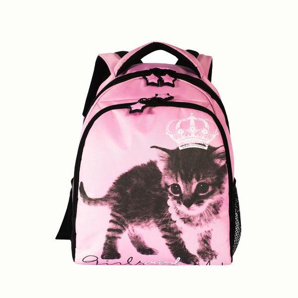 Подростковые школьные рюкзаки рюкзаки украина киев