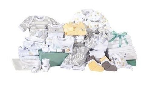 Готовый комплект одежды для новорожденных персонажи в наруто путь ниндзя