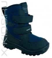 обувь carlo pazolini в интернет магазине фото, tiranitos босоножки.