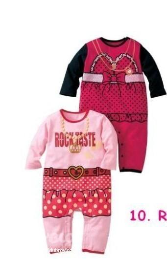 Hm Одежда Для Детей