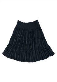 Вечерние платья 50 размера