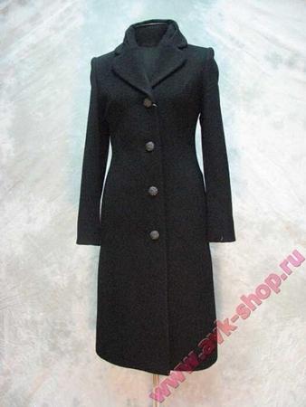 пальто выкройка - Куртка, плащ, пальто.