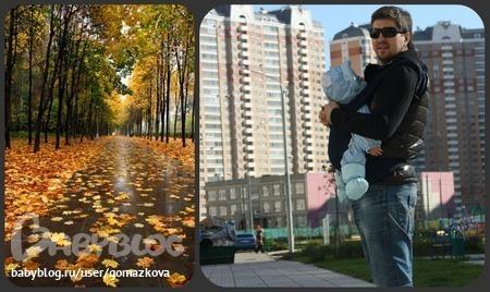 ...http://www.akadeti.ru/shop/?PvID=26499.  ПОДАРОК.