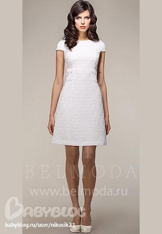 Платье Larisa Balunova мод.Bal5320