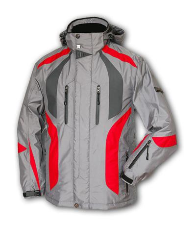Мода - куртки фирмы coolair где купить.