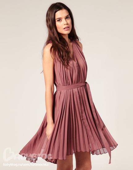 А у мамы было офигенное платье плиссе.  Отправлено 09 Май 2012 - 07:08.