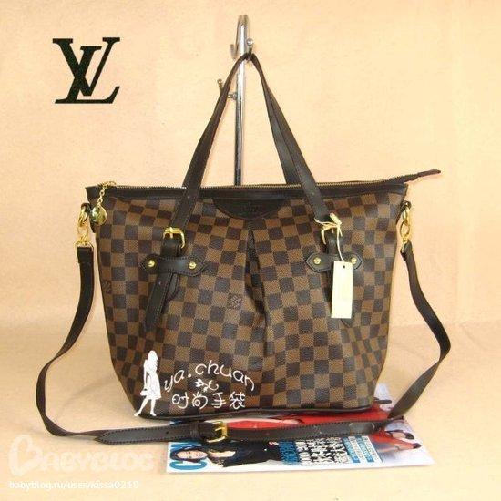 Пристрою сумку LV. качество хорошее!  Материал: PU.
