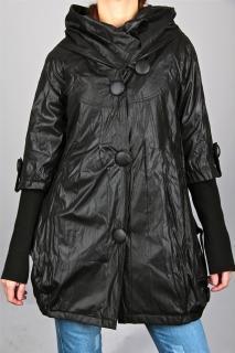 Женская Мода - Пальто макс мара купить.