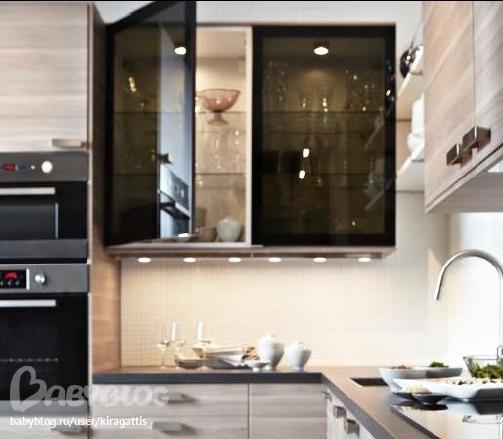дизайн кухни икеа икеа дизайн кухни запись пользователя Crazy