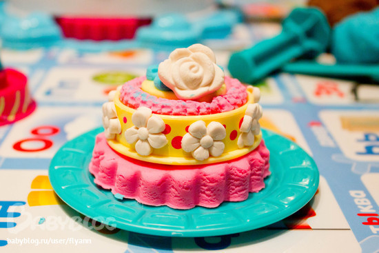 Продажа торта на свадьбе торты на