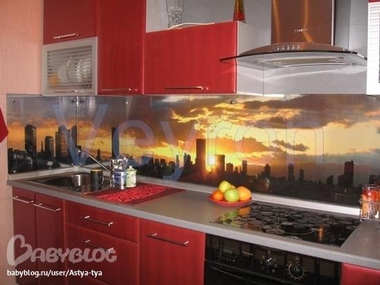 Кухня из дерева фото кухни мистер