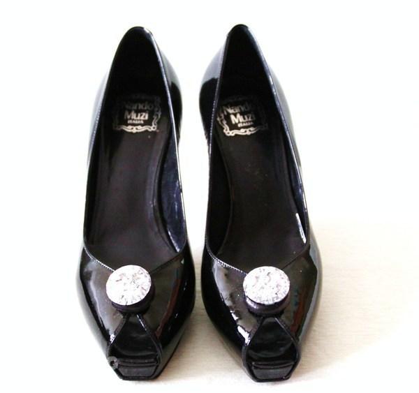 Купить обувь Nando Muzi (Нандо Музи) в интернет
