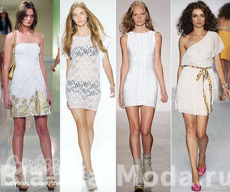 ...осень-зима. платья вечерние ретро фото. свадебные платья одесса цены.