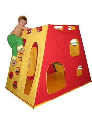 спорткомлекс, дети, детский спортивный комплекс, ранний старт