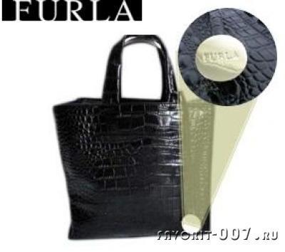 Сумка Furla BrF19