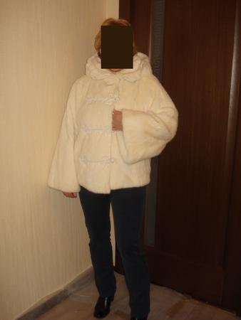 продам кожаный пуховик харьков: куртки зимние мужские стильные, лекало...