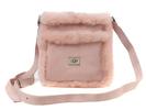 Женская сумка глория: сумки пошив москва, сумки мужские fred perry.