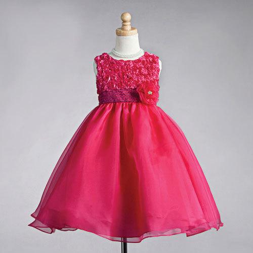 Американские детские платья -нарядные ВЫБОР МОДЕЛЕЙ !цена 2200-2900! .