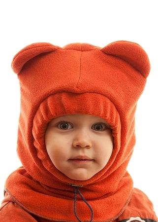 Шапка шлем для... подростковые шапки спицами. шапка шлем для детей.
