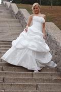 выкройка греческого платья