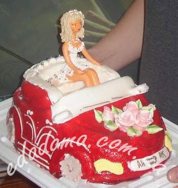 ...про кукла барби торт фото, вкусные рецепты - с отличными фотографиями...