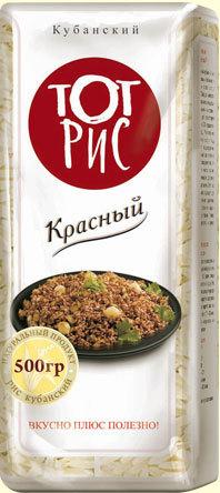 Bailey : лечебные свойства риса