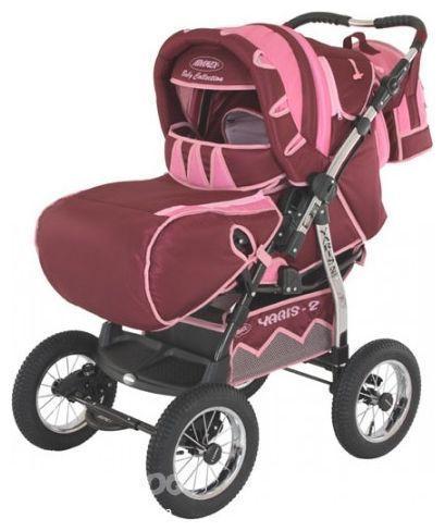 и еще детские коляски atlantic, коляска трость купить дешево. коляска...