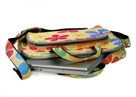Сумка переноски детей: войлок сумки, сумки опт петербург.