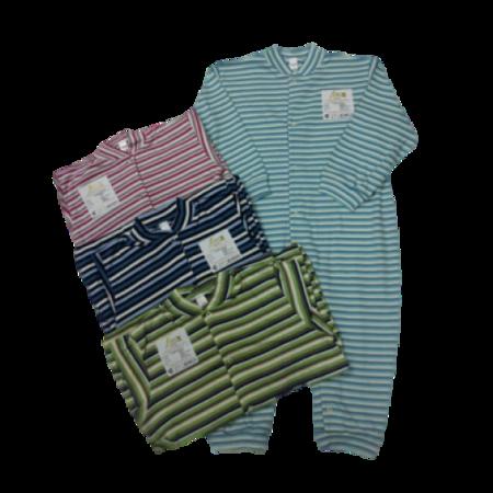 Детская одежда по оптовой цене