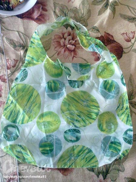 пляжная сумка ив роше- 70 рублей. бриджи на 46 - 200 рублей.