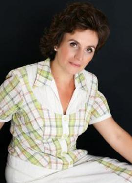 Что лучше сделать маммографию или узи