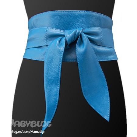 СП-2 Шикарные сумочки, ремни, клатчи и мелкая кожгалантерея (для женщин...