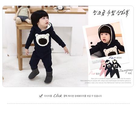 купить брендовую одежду из китая