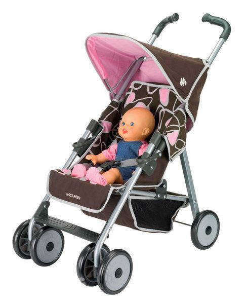 колясок для кукол картинки