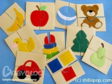 Книжка малышка своими руками для детского сада фото 367