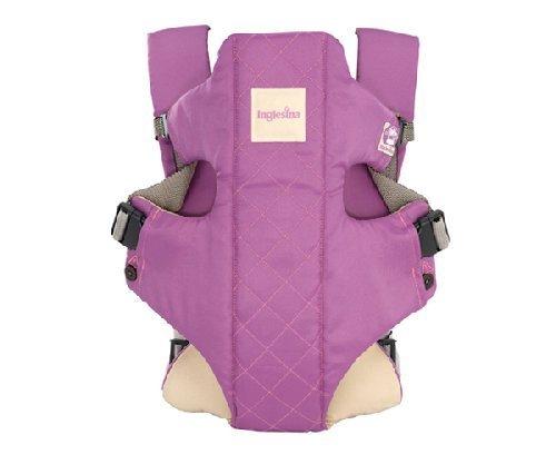 рюкзаки спортмастер: купить военный рюкзак, эргономичный рюкзак.