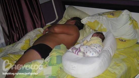 Порно смотреть бесплатно дочь спящая
