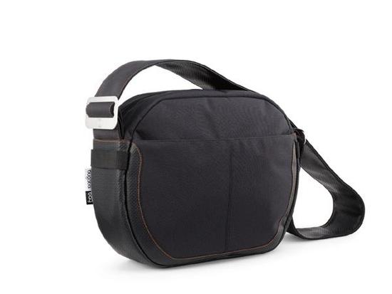 сшить летнюю сумку через плечо.