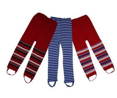 панталоны. мелкая вязка. детские штаны. лосины. вязаные рейтузы.
