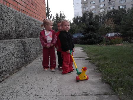 http://img3.imgbb.ru/7/b/6/7b61f9ff46375d2049049861f52c5db6_h.jpg