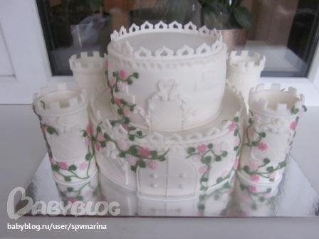 Торт полина с днем рождения фото 9