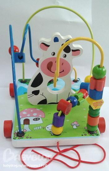 2022лабиринт корова.