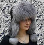 шапка из вязаной норки от ольги тарасовой - Выкройки одежды для детей и...