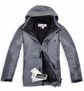 зимние куртки для мужчин 35 40 лет.
