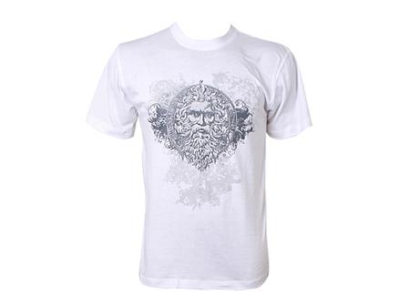 Нанесение логотипа на футболки. магазин в питере оригинальные майки.