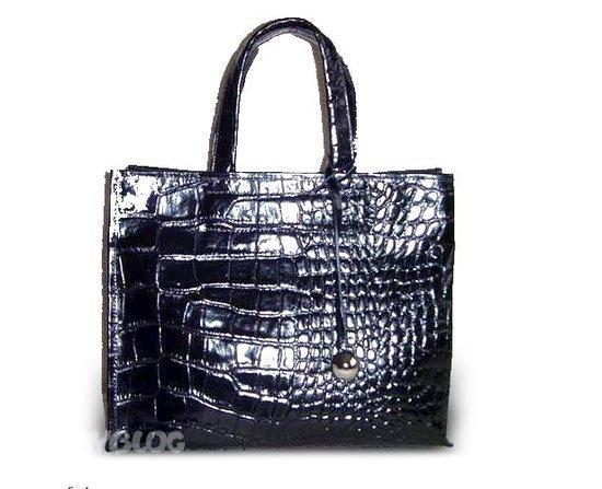 сумочки фурла недорого.