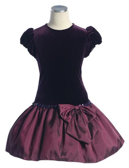платья с рукавом лето