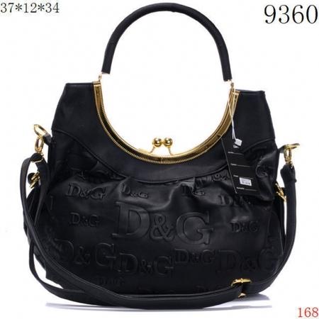 D&G bags-1013